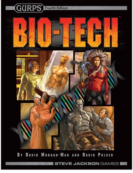 Gurps_bio_tech_thumb1000