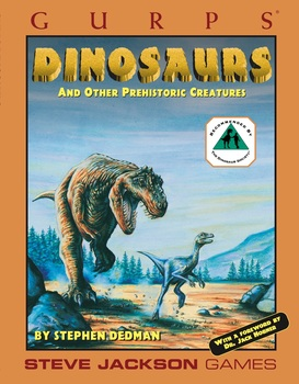 Gurps_classic_dinosaurs_new3_preview_1000