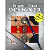 Temple Tile Designer