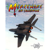 Mercenary Air Squadron