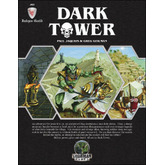Judges Guild: Dark Tower
