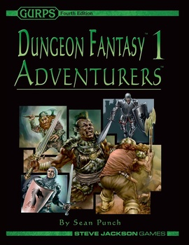 Gurps_dungeon_fantasy_1_adventurers_thumb1000