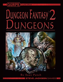 Gurps_dungeon_fantasy_2_dungeons_thumb1000