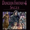 Gurps_dungeon_fantasy_4_sages_thumb1000
