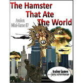 The Hamster That Ate The World, Mini-Game #7