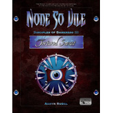 None So Vile: Disciples of Darkness III - Tortured Savant