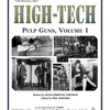 Gurps_high_tech_pulp_guns_volume_1_thumb1000