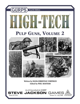 Gurps_high_tech_pulp_guns_volume_2_thumb1000