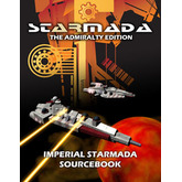 The Imperial Starmada Sourcebook