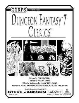 Gurps_dungeon_fantasy_7_clerics_thumb1000
