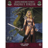 Master Dungeons Presents: Dragora's Dungeon