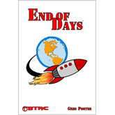 End of Days v1.0