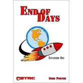 End of Days Expansion One