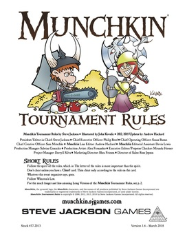 Munchkin_tournament_rules_2018