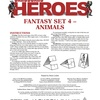 Cardboard_heroes_fantasy_set_4_animals_thumb1000