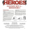 Cardboard_heroes_fantasy_set_6_monsters_i_thumb1000