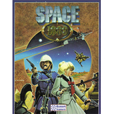 Space: 1889