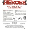 Cardboard_heroes_fantasy_set_7_monsters_ii_thumb1000
