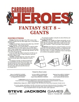 Cardboard_heroes_fantasy_set_8_giants_thumb1000