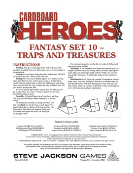 Cardboard_heroes_fantasy_set_10_traps_and_treasures_thumb1000