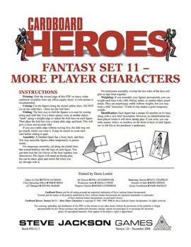 Cardboard_heroes_fantasy_set_11_more_player_characters_thumb1000
