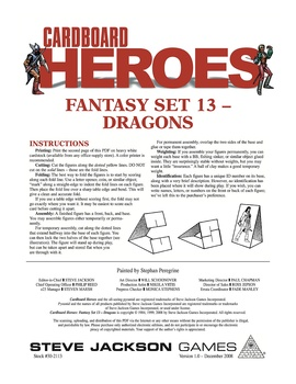 Cardboard_heroes_fantasy_set_13_dragons_thumb1000
