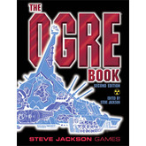 The Ogre Book