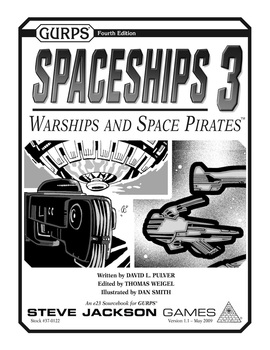 Gurps_spaceships_3_warships_and_space_pirates_preview_1000