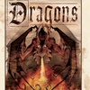 Gurps_dragons_thumb1000