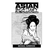 The Asian Bestiary II