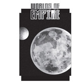 Worlds of Empire