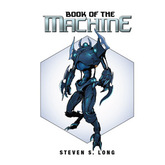 The Book Of The Machine