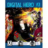 Digital Hero #03