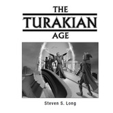 The Turakian Age
