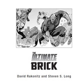 The Ultimate Brick