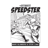 The Ultimate Speedster