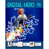 Digital Hero #06