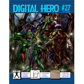 Digital Hero #27