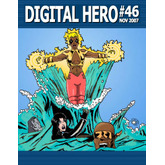 Digital Hero #46