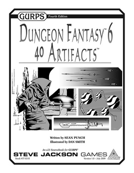 Gurps_dungeon_fantasy_6_40_artifacts_thumb1000