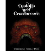 Castoffs and Crossbreeds