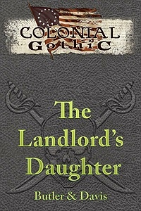 _rgg_181__the_landlord_daughter_thumb300