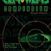 Car_wars_compendium_thumb1000