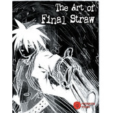 The Art of Final Straw