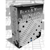 Dungeon of Terror: Virtual Boxed Set