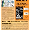 Car_wars_expansion_set_6_the_aada_vehicle_guide_counters_thumb1000