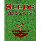 Seeds Compilation: Horror