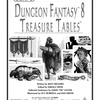 Gurps_dungeon_fantasy_8_treasure_tables_thumb1000