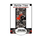Battle Tiles, Bloody Cave Chambers
