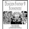 Gurps_dungeon_fantasy_9_summoners_thumb1000